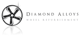 Alloy Wheel Refurbishment London